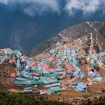 everest_namche_bazaar_guide_nepal