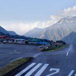 himalaya-lukla-aeroport-trek-nepal
