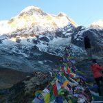 trek-annapurna-abc-himalaya