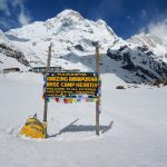 trek-annapurna-camp-base-1