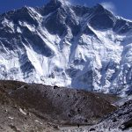 trek-lhotse-nepal-montagne-pas-cher