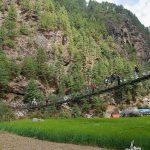 trek-namche-bazar-sagarmatha-national-park-phakding