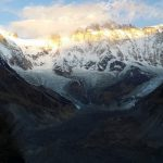 trek-annapurna-abc-agence-circuit-nepal