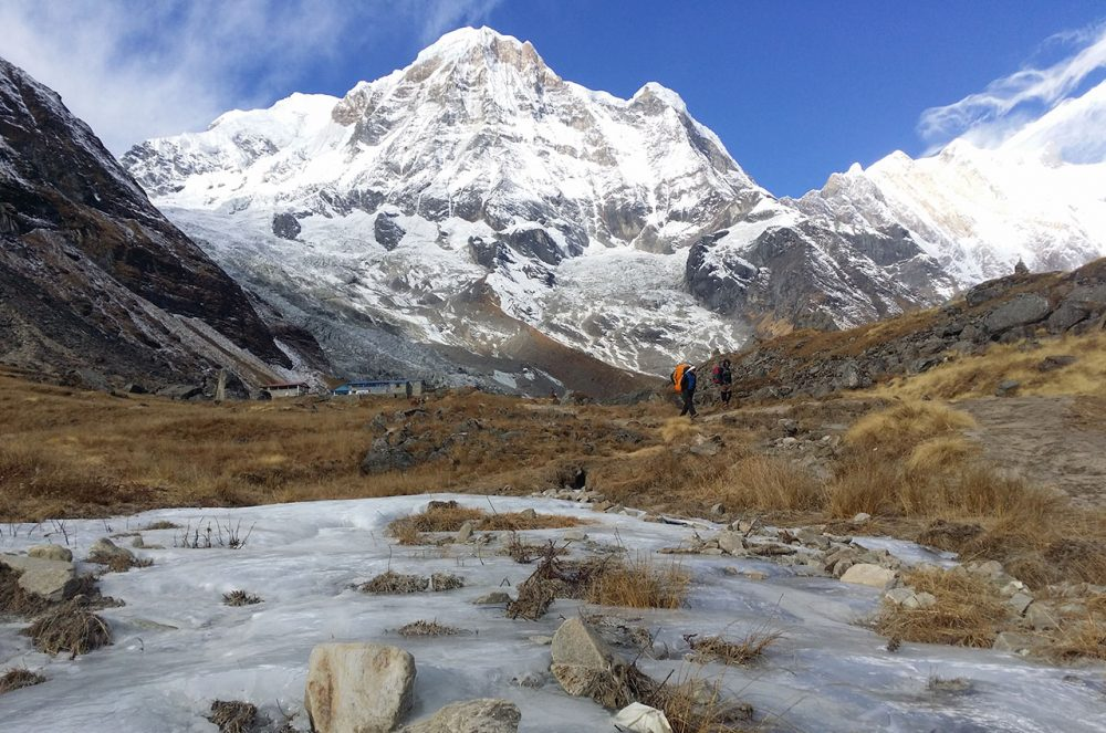 trek-annapurna-abc-camp-base