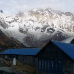 trek-annapurna-camp-base-guide