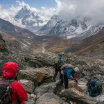 cho-la-pass-dzongla-himalaya-trek
