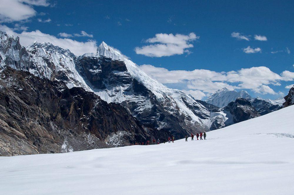 cho-la-pass-nepal-trek-agence