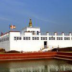 katmandou-tour-lumbini-mayadevi-temple