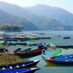 katmandou-tour-pokhara-lax-phewa