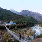 phakding-trekking-nepal-everest