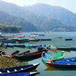 pokhara-phewa-lake-nepal-tour