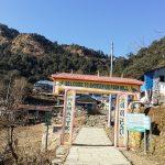poonhill-trek-nepal-facile