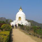 stupa-pokhara-nepal-visite-guide