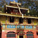 temple-vajra-yogini-pharping-vallee-katmandou