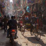 tour-katmandou-thamel-circuit-nepal