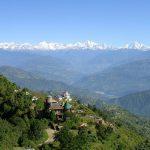 Circuit vallée de Katmandou – Guide népal