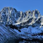 Gokyo Ri – Trek Népal – Sagarmatha