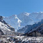 trek-kanchenjunga-nepal-inde