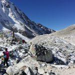 Trek tour manaslu et vallée de Tsum