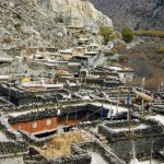 trek-marpha-nepal-pas-cher-guide