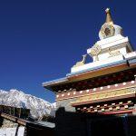 trek-nar-phu-vallee-pas-cher-nepal-1