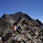 trek-nar-phu-vallee-pas-cher-nepal