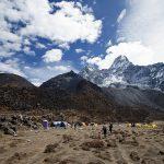 trek-tengboche_a_dingboche_nepal