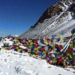 trek-thorong-la-col-annapurna-circuit-nepal-2