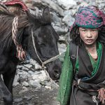 tsum-valley-tibet-voyage-nepal