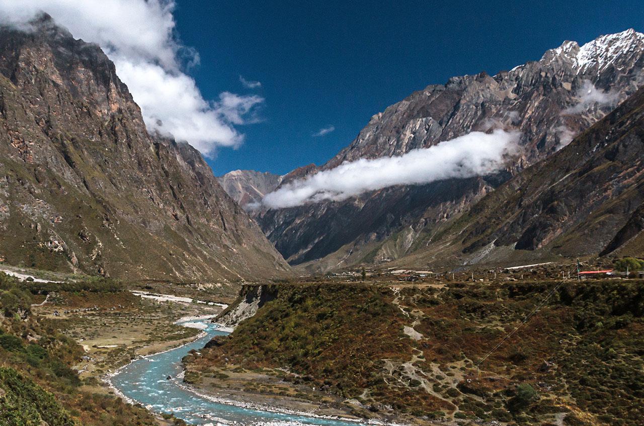 tsum-valley-trek-nepal-pas-cherTsum Valley -Népal