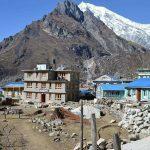 vallee-langtang-trek-voyage-nepal