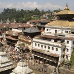 visite-tour-katmandou-pashupatinath-guide