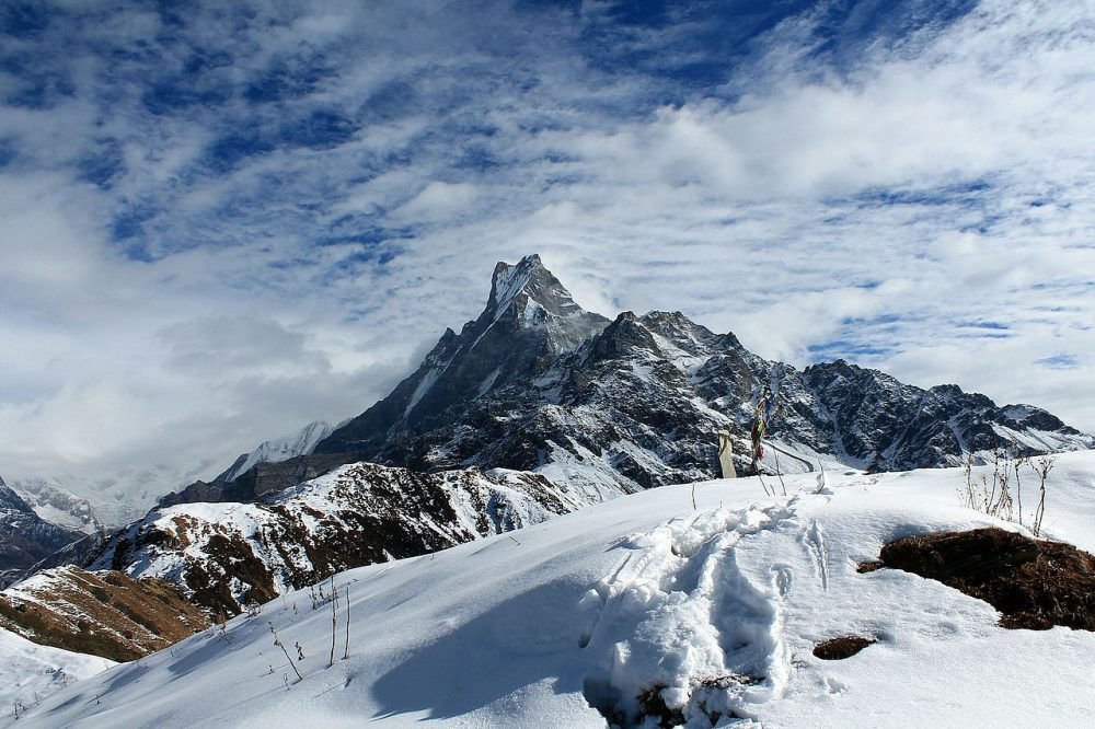 trek-annapurna-camp-base-mardi-himal