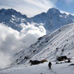 agence-au-nepal-yala-peak