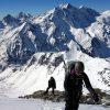 ascension-yala-peak-au-nepal