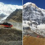 helicoptere-tour-nepal-annapurna