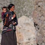 peuple-dolpo-nepal-tibet