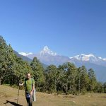 randonnee-photo-nepal-trek