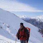 upper-dolpo-circuit-nepal-trekking-1-mois