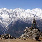 upper-dolpo-circuit-trek-nepal-1-mois