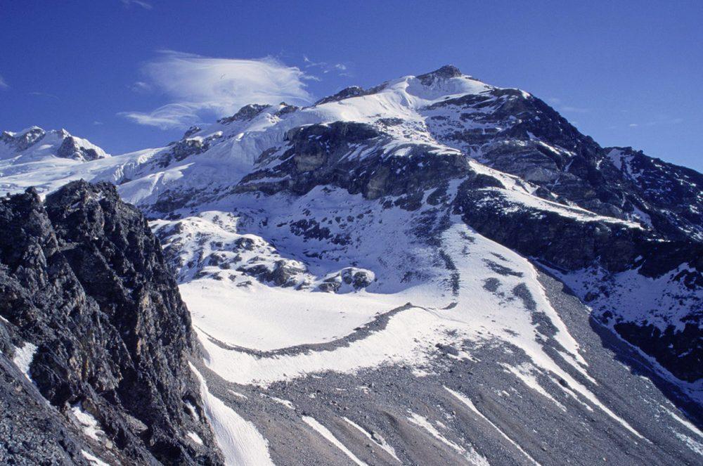 yala-peak-climbing-nepal