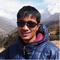 guide-nepal-4
