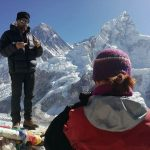 heli-tour-everest-nepal