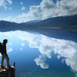 lake-rara-nepal-trek