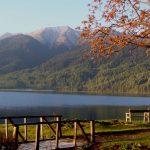 rara-lake-trek-dolpo-nepal