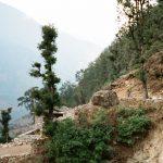Lukla Phakging Jiri everest trek