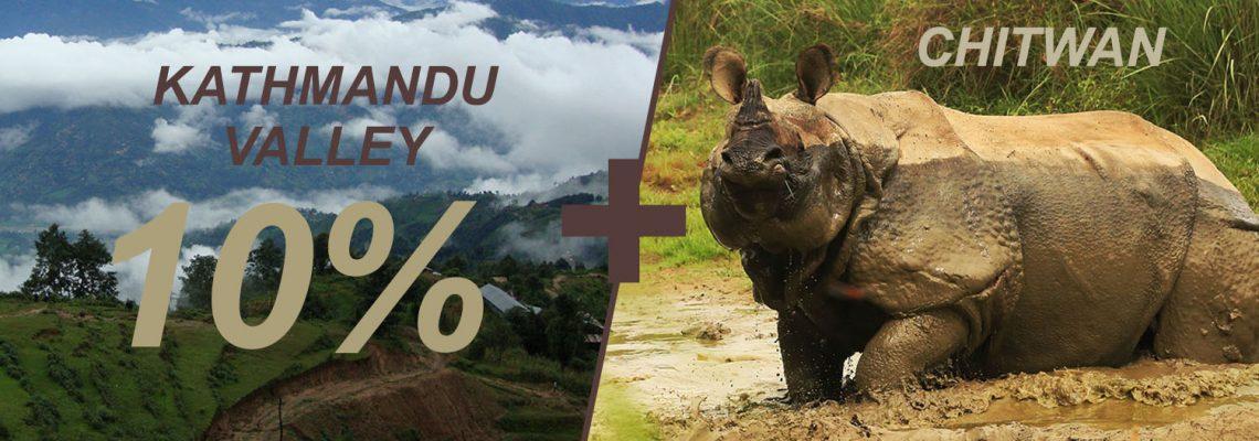 chitwan-kathmandu-valley-nepal-guide-trekking-offer