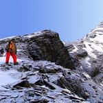 pisang-peak-ascension-thorong-la-pass-trail-nepal