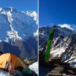 pisang-peak-ascension-trek-nepal