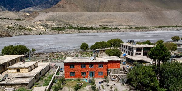 meilleure-periode-trek-nepal